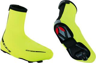 BBB BWS-02B Heavyduty Oss Neon Yellow