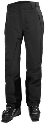 Helly Hansen Icon Mens Pant Black M