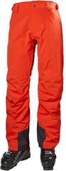 Helly Hansen Legendary Mens Pant Grenadine XL