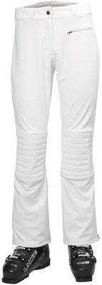Helly Hansen Bellissimo Womens Pant White XS