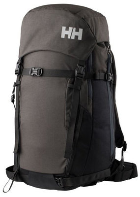 Helly Hansen ULLR Backpack 40L Ebony