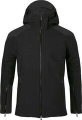Kjus Freelite Mens Jacket Black 54