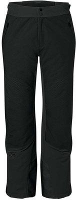 Kjus Freelite Mens Pants Black 52