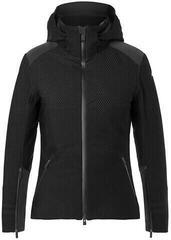 Kjus Freelite Womens Jacket Black