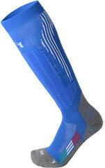 Mico Medium Weight M1 Performance Ski Socks