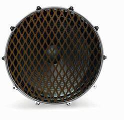 Evans 22'' PHOTOGRAPHY SPEAKER 1
