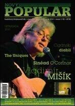 Magazine NOVY_POPULAR-10-4