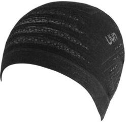 UYN Fusyon Unisex Beanie Black/Anthracite/Anthracite 1