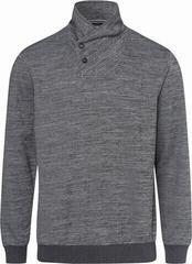 Brax Tadeo Mens Sweater Stone M