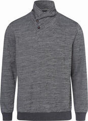 Brax Tadeo Mens Sweater Kő