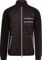 Brax Joris Mens Jacket Black