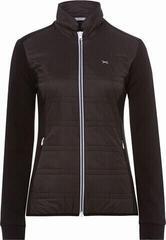 Brax Juna Womens Jacket Black XS