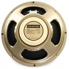 Celestion G12 Neo Creamback 8 Ohms