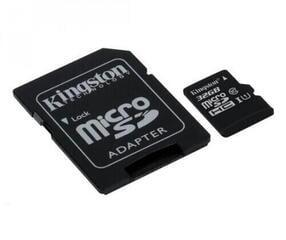 Kingston Micro SDHC 32 GB