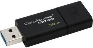 Kingston DataTraveler 100 G3 32 GB 442705