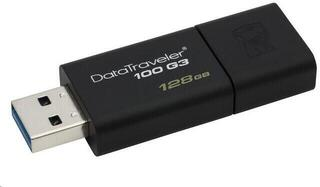 Kingston DataTraveler 100 G3 128 GB 442882