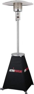 Activa 13700 Gas Patio Heater Teleskop 8,3 kW