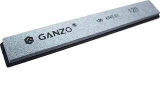 Ganzo Sharpening stone  120
