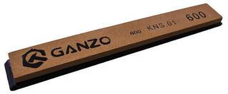 Ganzo Sharpening stone  600