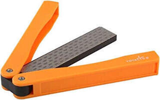Taidea T1051D Outdoor Knife Sharpener