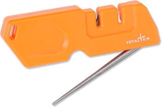Taidea T1055TDC Outdoor Knife Sharpener
