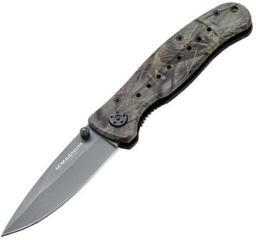 Magnum Defilade 01MB357BM