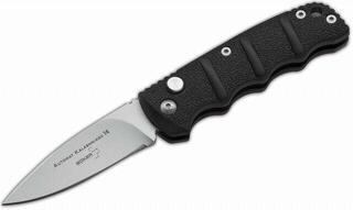 Boker Plus AKS-74 Mini