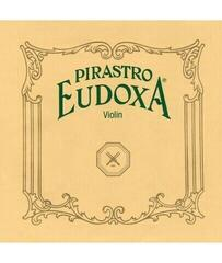 Pirastro Eudoxa 4/4 Violin String Set