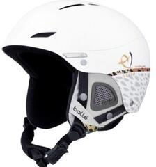 Bollé Juliet Ski Helmet Anna Veith Signature