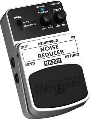 Behringer NR 300