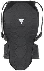 Dainese Flexagon Back Protector Mens Black/Black XL