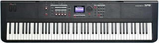 Kurzweil SP6 Digital Stage Piano