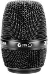 Sennheiser MMD 835-1 Black