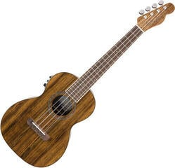 Fender Rincon Tenor Ukulele V2 OV Natural