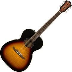 Fender FA-235E Concert 3T Sunburst LR