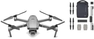 DJI Mavic 2 PRO Plus Fly More Kit Set