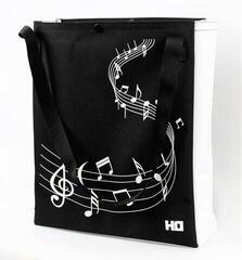 Hudební Obaly H-O Melody Black-White