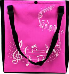 Hudební Obaly H-O TNKL6112 Melody Shopper Bag