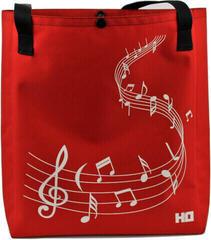 Hudební Obaly H-O Melody Red-Red