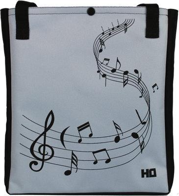Hudební Obaly H-O Melody Jeans-Black