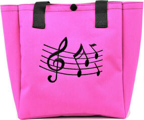 Hudební Obaly H-O Picolo Shopper Bag