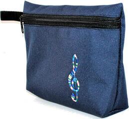 Hudební Obaly H-O Etuje Orchestra Cosmetic Bag