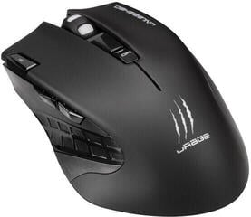 Hama uRage Mouse Unleashed 113733