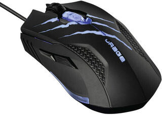 Hama uRage Mouse Reaper Neo 113748