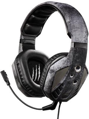 Hama uRage Headset SoundZ Evo Black 113737
