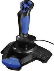Hama uRage Vibration Joystick Airborne 113753