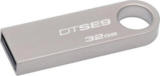 Kingston DataTraveler SE9 G2 32GB 442665