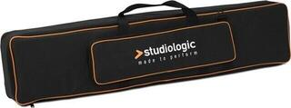 Studiologic Sof Case for SL88 Studio/Grand, Numa Concert