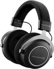 Beyerdynamic Amiron Nero Cuffie Wireless On-ear