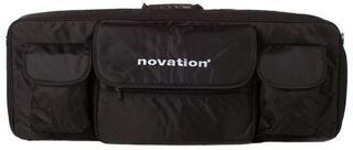Novation SB 49